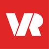 VR Industries